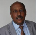 alemu_shiferaw
