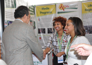 icasa2011_at_a_glimpse1