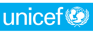Logo-UNICEF_small